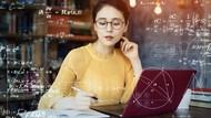 Ada 13 Kebiasaan Unik Orang Cerdas, Pemalas Termasuk?