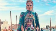 Sempat Diboikot, Dolce & Gabbana Gelar Fashion Show Bertaburan Selebriti