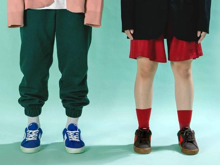 kemfootwear