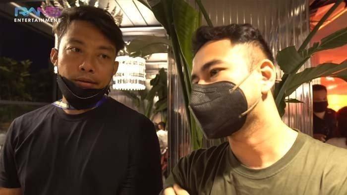Mewah! 5 Artis Indonesia Ini Makan di Resto Salt Bae, Ada yang Bertemu Sang Chef