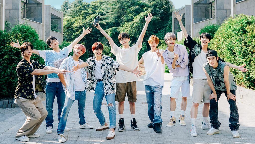 Tonton NCT 127 Life in Gapyeong Episode Terakhir di Sini!