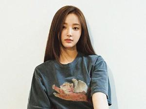 8 Fakta Yeonwoo Eks Momoland, Pacar Lee Min Ho yang Dirilis Dispatch