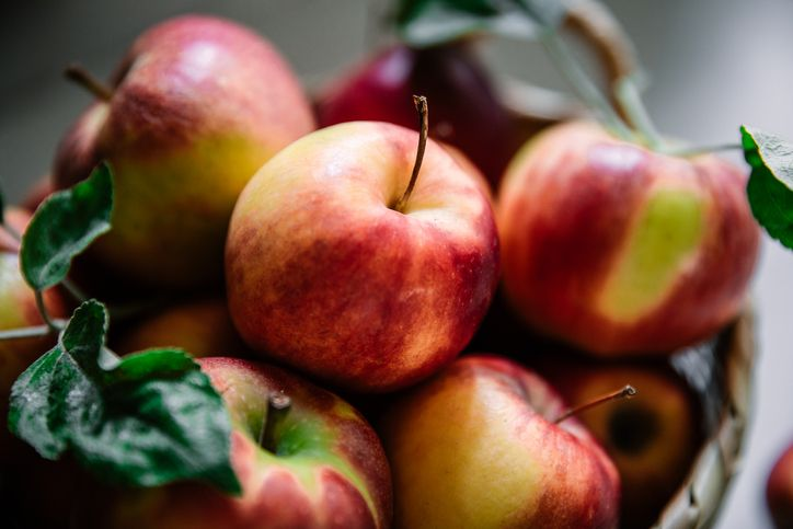 7 Buah yang Bagus untuk Diet dan Ampuh Turunkan Berat Badan