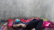 Begini Kabar Terbaru Ibu Bandung Barat yang Tak Tidur 7 Tahun