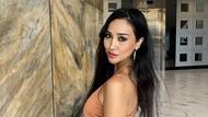 Cerita Bintang Reality Show yang Tidak Mau Berhubungan Intim Selama 12 Tahun