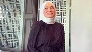 Nathalie Holscher Hamil 7 Bulan Jadi Suka Iseng, Bikin Sule Kesal!