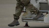 Tangkal China, Lebih Banyak Pasukan AS Akan Datang ke Australia