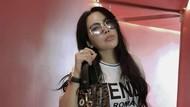 10 Foto Sosialita Pemilik 100 Tas Hermes yang Tagih Medina Zein Uang Rp 1 M