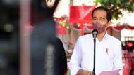 Profesor Singapura Sebut Jokowi Jenius, PPP: Itu Pengakuan Internasional