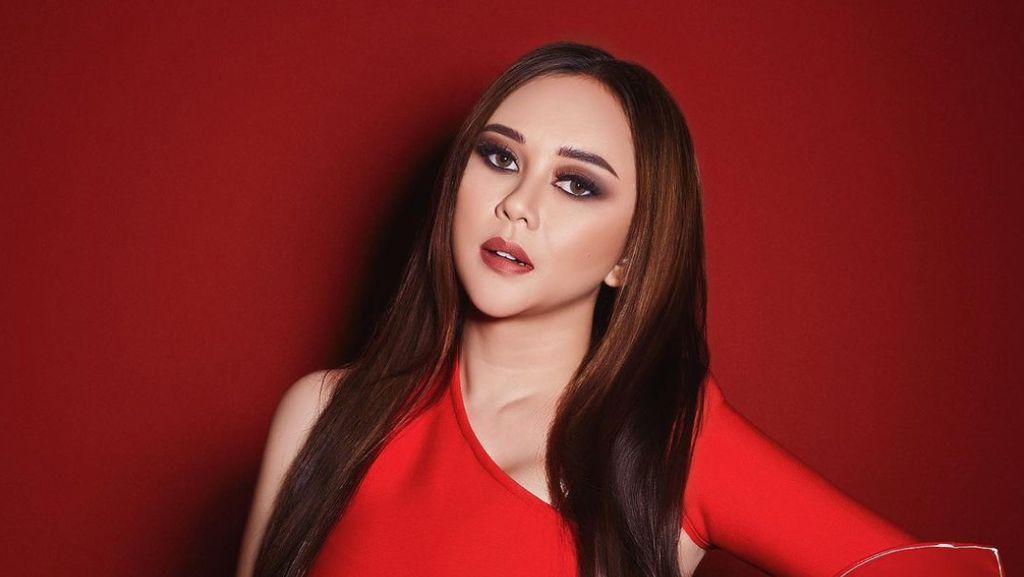 Aura Kasih hingga S07, 5 Lagu Indonesia yang Mirip dengan Lagu Musisi Luar