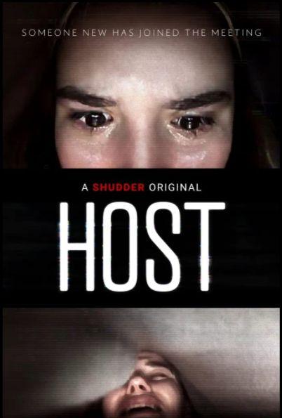 Film Host