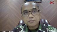 Pernyataan TNI AD soal Penghapusan Tes Keperawanan Calon Kowad
