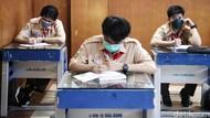 Pemkot Parepare Gandeng Perusahaan Jepang Garap Program Pendidikan