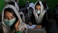 Musim Dingin Segera Tiba, PBB Ketar-ketir Lihat Kondisi Afghanistan