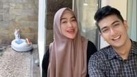 Lamaran 23 September 2021, Ria Ricis dan Teuku Ryan Pertemukan Dua Keluarga