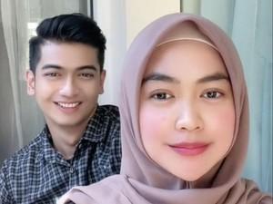 8 Foto Teuku Ryan, Pria Ganteng dari Aceh yang Disebut Calon Suami Ria Ricis