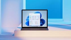 Aplikasi Android Sudah Bisa Dipakai di Windows 11
