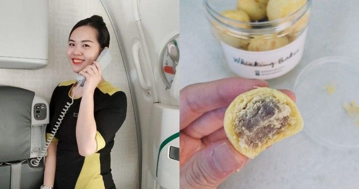 7 Kisah Inspiratif Jualan Makanan Saat Pandemi, Ada yang Raup Rp 3,5 Miliar!