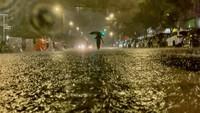 20 Kata-kata Hujan di Pagi Hari yang Bijak dan Menyentuh Hati
