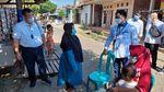 Bangkitkan UMKM, Dorong Pembiayaan Mikro Perumahan