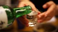 Minuman Beralkohol Mau Diatur, Tujuannya Kurangi Angka Kematian