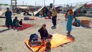 Kabur dari Taliban, Ribuan Warga Afghanistan Lari ke Pakistan