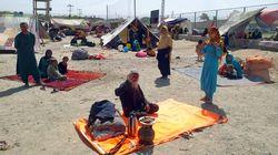 Afghanistan Dikuasai Taliban, Ekspor RI ke Sana Tetap Melesat 361%