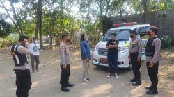 Penganiaya Kades di Jombang Dievakuasi ke Rumah Sakit Jiwa