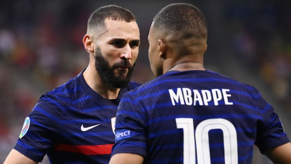 Real Madrid Terus Investasi di Pasar Prancis