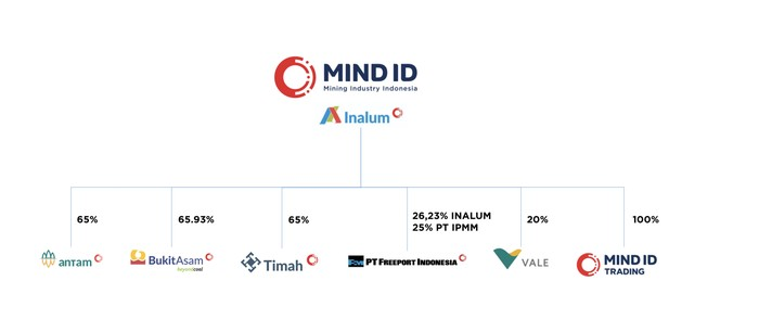 MIND ID