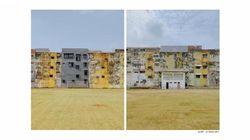 Pemenang Kompetisi Foto Oppo Dapat Kursus Fotografi Gratis