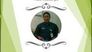 Perawat RSUD Ponorogo Meninggal Terpapar COVID-19