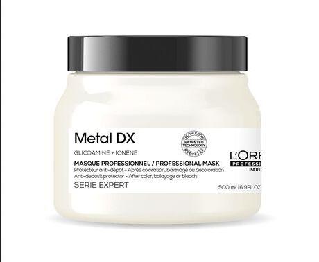 Produk Perawatan Rambut Setelah Di-bleaching