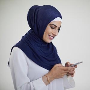 Ini Arti Barakallah Fii Umrik, Ucapan Selamat Ulang Tahun Islami