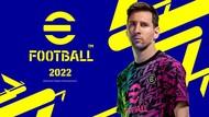 Spesifikasi PC Agar Nyaman Main eFootball 2022