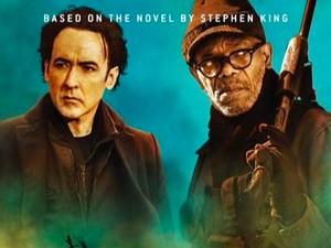 Sinopsis Cell, Diadaptasi dari Novel Stephen King Tentang Zombie