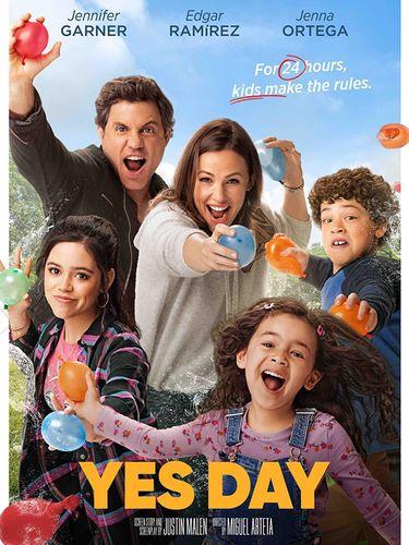 Film Terbaik 2021 Netflix
