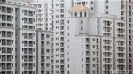 Tergerus Pandemi, Harga Apartemen Tak Ada Kenaikan