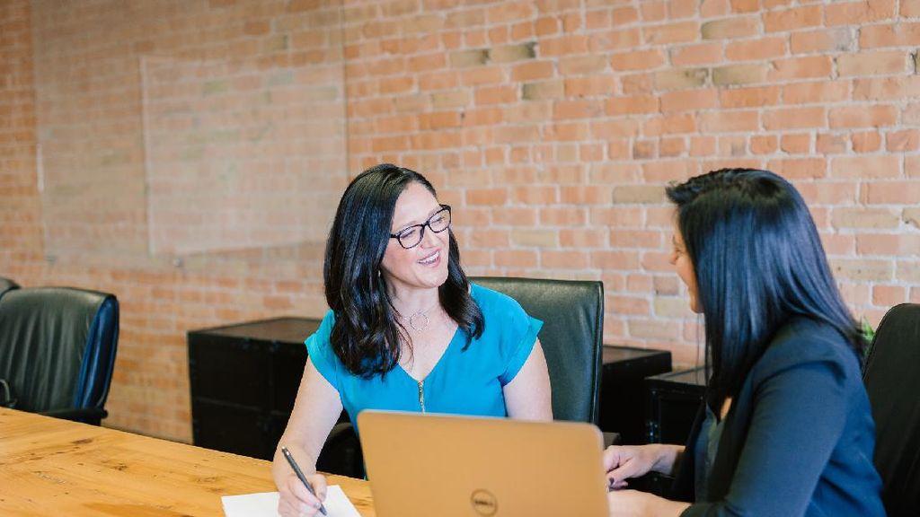 Job Seeker Nggak Mau Kena Tipu? Ini 5 Ciri Lowongan Kerja Palsu