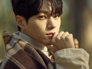 Kabar Terbaru Kim Myung Soo L INFINITE, Rilis Lagu untuk Fans Sebelum Wamil