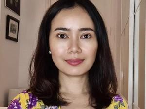 Viral Wanita Yogyakarta Ini Punya ART dari 5 Negara, Begini Kisahnya
