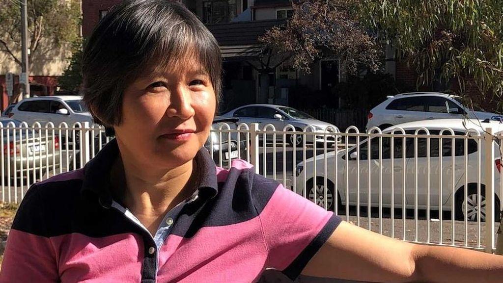 Lockdown Berkepanjangan di Sydney-Melbourne, Orangtua Khawatirkan Pendidikan Anak