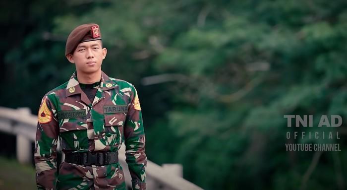 Muhammad Azmi Aldaffa