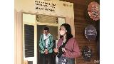 Penampakan Museum Buya Hamka yang Bikin Sandiaga Ingat Masa Lalu