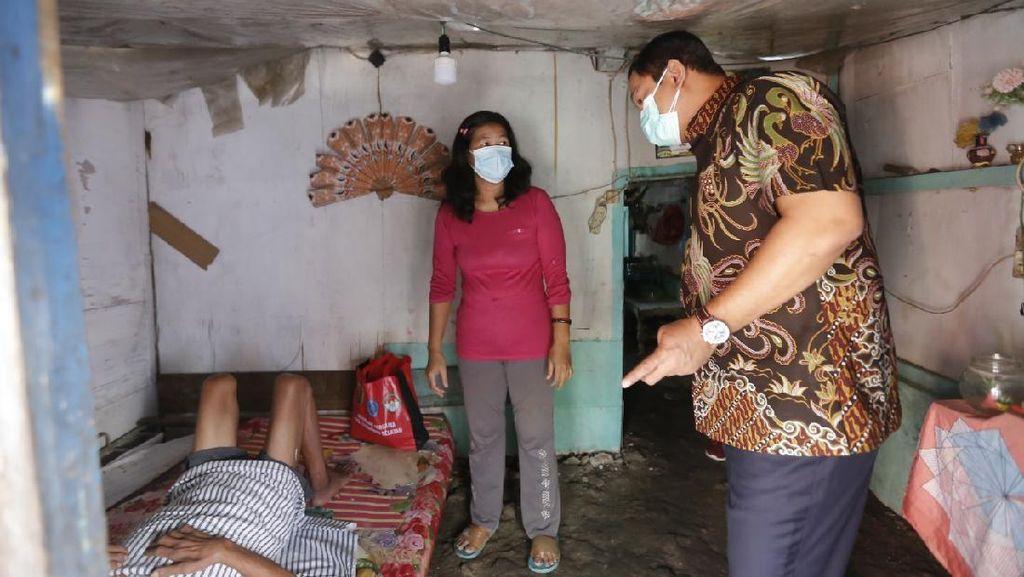 Penanganan COVID Kota Semarang Dipuji, Walkot: Jangan Jadi Euforia!