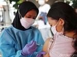 Apa Saja Efek Samping Vaksin Pfizer? Lengkap Banget, Ini Daftarnya