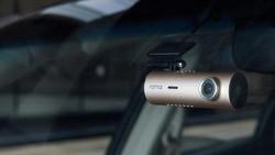Rekaman Dashcam Mobil Pribadi Bisa Jadi Alat Bukti Pelanggaran?
