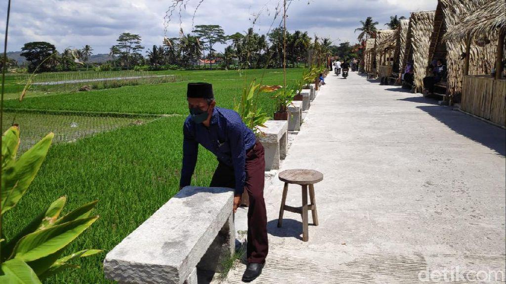 Upaya Kembangkan Desa Wisata Berujung Kecelakaan Maut Tewaskan 6 Warga