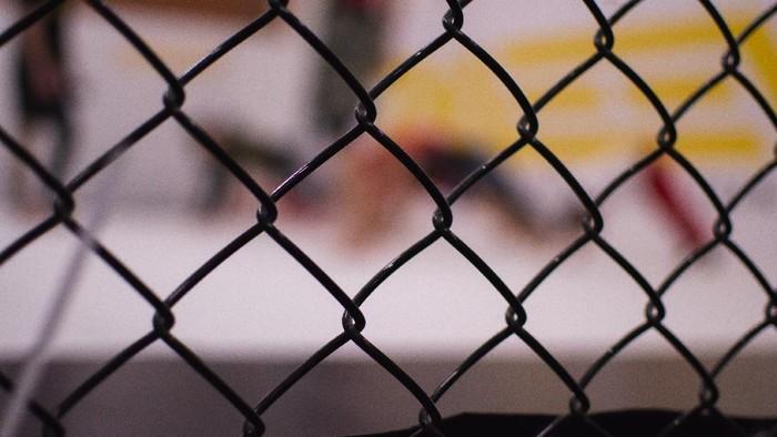 Ilustrasi MMA