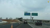 Selangkah Lagi, Bandara Kertajati Bisa Ditembus Penuh Lewat Tol